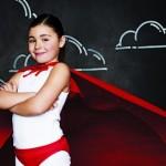 Παιδική αυτοπεποίθηση: Πώς θα την ενισχύσουμε