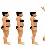 """Ποιοι """"περίεργοι"""" λόγοι οδηγούν σε αύξηση του βάρους;"""