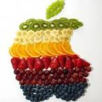 Πως να διατηρήσετε τα βιολογικά σας φρούτα και λαχανικά