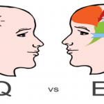 Συναισθηματική νοημοσύνη: η άγνωστη ευφυΐα