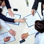 Μήπως Εργάζεστε σε Ένα Ανθυγιεινό Επαγγελματικό Περιβάλλον;