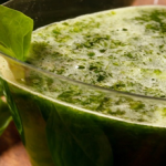 Αυτό το ποτό καθαρίζει τον οργανισμό και αποβάλει τις τοξίνες