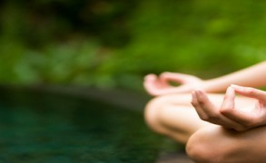 Το μεταίχμιο από την συνείδηση στην υπερσυνείδηση