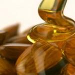 Αμύγδαλα και μέλι εναντίον χοληστερόλης