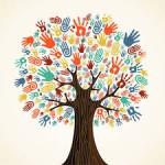 7 υποσχέσεις για καλύτερη ψυχική υγεία
