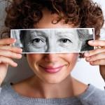 Τα γηρατειά και πως να παραμείνετε νέοι