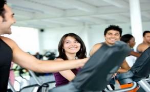 6 σημάδια ότι δεν ασκείστε αρκετά έντονα