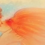 Η ανιδιοτελής αγάπη