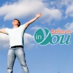 Believe In You: Διαχείριση αρνητικών ανθρώπων