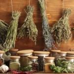 5 βότανα και μπαχαρικά που θα κάνουν τα γεύματά σας πιο υγιεινά