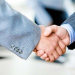 Σεμινάριο: Απλές και αποτελεσματικές τεχνικές πωλήσεων
