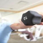 9 συνήθειες για να ζήσουμε περισσότερο