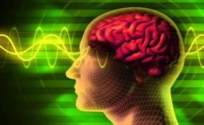 Η επίδραση της αρνητικής σκέψης στον εγκέφαλό σας