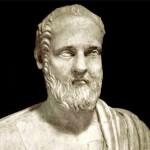 Ο στόχος της παιδείας κατά τον Ισοκράτη