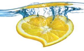 Σωματικό λίπος: Διώξτε το με 2 απλά συστατικά!