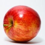 Τα μήλα διατηρούν την υγεία σε καλή κατάσταση