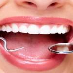 Αισθητική οδοντιατρική: η αντιμετώπιση του στόματος ως ολότητα