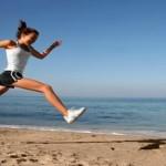 Μπορώ να χάσω βάρος χωρίς άσκηση;