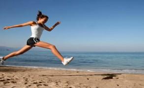 Δείτε πώς θα γυμναστείτε έξυπνα, αποτελεσματικά αλλά και οικονομικά