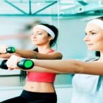 Η καλύτερη άσκηση αντιγήρανσης μετά το περπάτημα