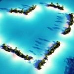5 Εκπληκτικά Οφέλη Της Αγάπης Και Του Έρωτα