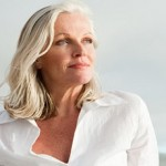 Κλιμακτήριος και Εμμηνόπαυση: Αντιμετωπίζοντας τα Συμπτώματα Εμμηνόπαυσης