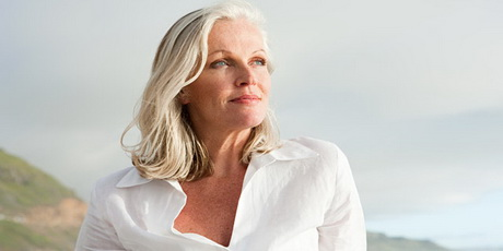 menopause_health