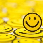 Δωρεάν σεμινάρια coaching καριέρας από την Positivity Coaching με τίτλο: «Xαρούμενη ζωή γεμάτη νόημα, γίνεται;».