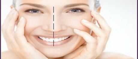 smile-design-principle-midline