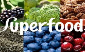 Υγιεινή διατροφή και χορτοφαγία: Υπερτροφές, τι μας προσφέρουν