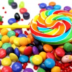 13 σημάδια πως είστε εθισμένoι στα γλυκά