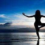 Η Γιόγκα μπορεί να αλλάξει τη ζωή σας
