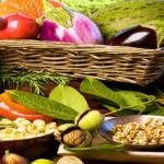 12 λόγοι για να αγαπήσουμε τη Μεσογειακή διατροφή