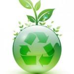 Οι 10 σημαντικότεροι τρόποι ανακύκλωσης