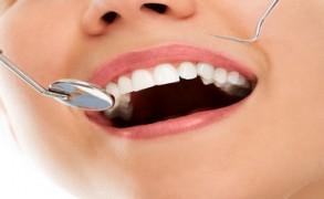 Θεραπεία με τοποθέτηση οδοντικών εμφυτευμάτων