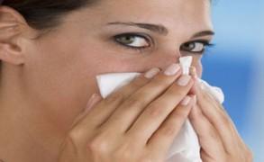 Τρεις ισχυρές τροφές που βοηθούν στην καταπολέμηση της ιγμορίτιδας