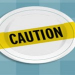 Τροφικές αλλεργίες και τροφικές δυσανεξίες