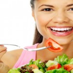 Πεινάτε διαρκώς; 11 παράγοντες που ενισχύουν την όρεξη