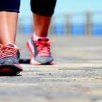 Περπάτημα 2 λεπτών κάθε ώρα εξουδετερώνει την επίδραση της καθιστικής ζωής