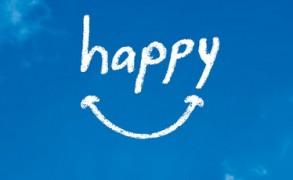 Λίγα μικρά μυστικά που συμβάλλουν στην ευτυχία