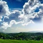 Γεωπαθολογία και Υγεία