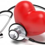 Χοληστερίνη, Καλή Υγεία και Πρόληψη