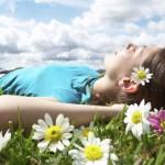 Σεμινάριο θεραπευτικής ύπνωσης