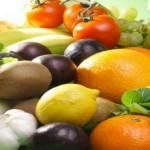 Επτά άγνωστα τρόφιμα και τα οφέλη τους