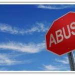 Οι επιπτώσεις της συναισθηματικής κακοποίησης
