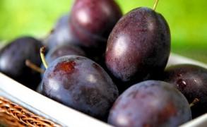 10 τρόφιμα που χρησιμεύουν και ως φάρμακα
