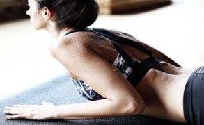 Μικρές Συμβουλές για τα οφέλη της άσκησης το Καλοκαίρι