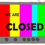 Όταν η τηλεόραση κλείνει και το σπίτι αποκτά ζωή