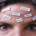 Καταστροφολογία στη σκέψη: Πως μας αποδιοργανώνει τη ζωή