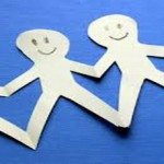 Οι ρίζες των χρόνιων προβλημάτων στις σχέσεις